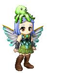 fuji_114's avatar