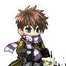 Lazy Shi's avatar