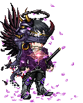 Vasillisque's avatar