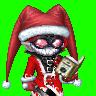 Pheron's avatar