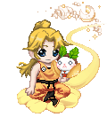 belovedstaralight's avatar