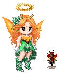 sanda2008's avatar