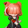 Indi Uudakono's avatar