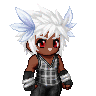jaime was nt here lmao's avatar