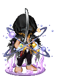 xUNDEADxPROPHETx's avatar