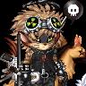 comrade deadweight's avatar