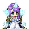 Tya_Lawliet's avatar