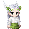 Yukiinai's avatar