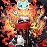 [LeCheesyPotatoEatsHieis]'s avatar