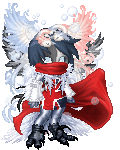 Winged_Chimera's avatar