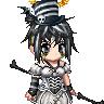 XxSmexy CupkakesxX's avatar
