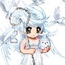 book_imp's avatar
