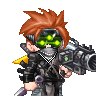 killzone swat army's avatar