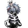 Prince_Synx's avatar