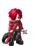 Unhealthy_Darkness's avatar