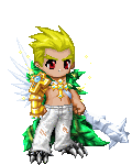 -DarkDeath497-'s avatar