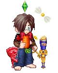 Destino de lagrimas's avatar