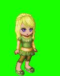 Play_Bunny_18's avatar
