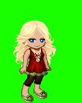 cirasand's avatar