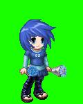diananguyen's avatar