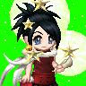 freakin_manikin's avatar