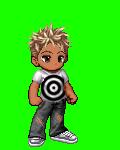 Shirak124's avatar