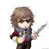 Ezekial Wallace's avatar