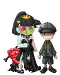 ice princess890's avatar