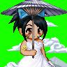 konan 101888's avatar