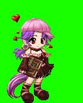 Avatar Lina's avatar