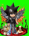 ahmed355's avatar