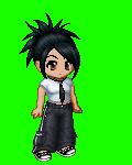 damaris_95's avatar