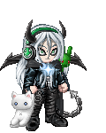 Togusa's avatar