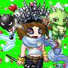 msnlover_13's avatar