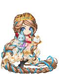 Princess Aulie's avatar