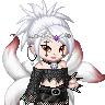 TrinityBloodAngel's avatar