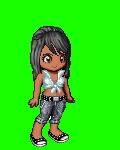 YUM_lizzie_baybee's avatar