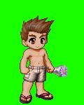 jackster456-'s avatar