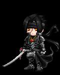 Mavrick Hunter Zero