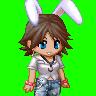 xHersheyKissesx's avatar