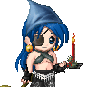 renacatalina's avatar