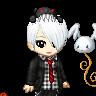 urei_yuki's avatar