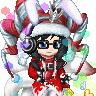 M E T R O PINEAPPLE's avatar