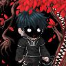 SovereignTyphoon's avatar