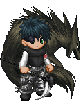 juggalo_carnage410's avatar