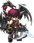 HaseoEiri's avatar