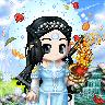 Naurwen's avatar
