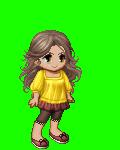 mariahalabazo's avatar