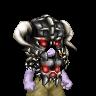 speedyj305's avatar