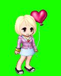 crystal_roses_1987's avatar